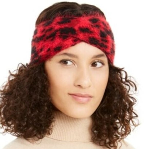 INC Headband New Over Stock With Out Tags